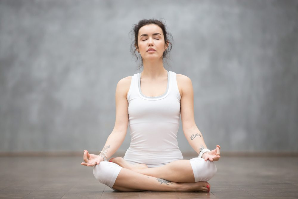 12-Breathing-Exercises-to-Help-Your-Relax-in-Minutes-2